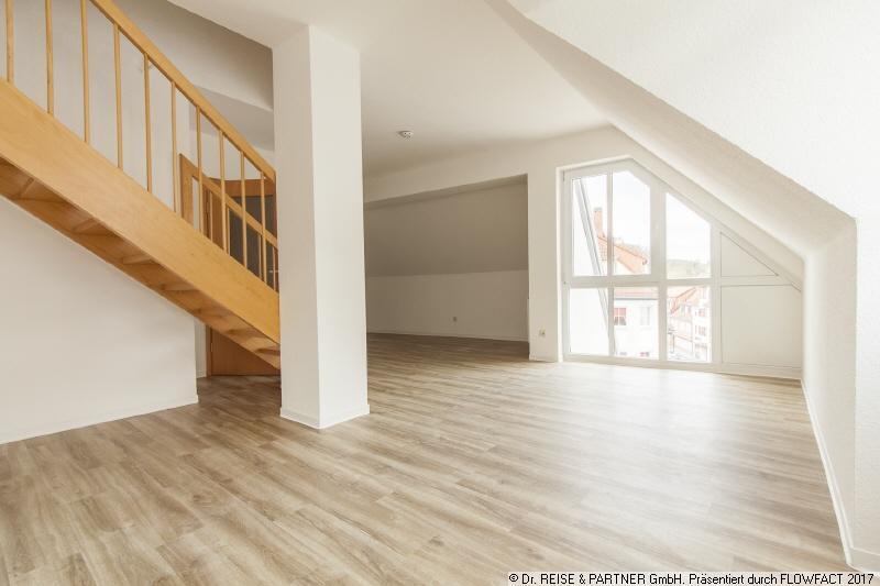 **Maisonette+4 Zimmer+Gäste-Wc+Abstellraum+Lift**