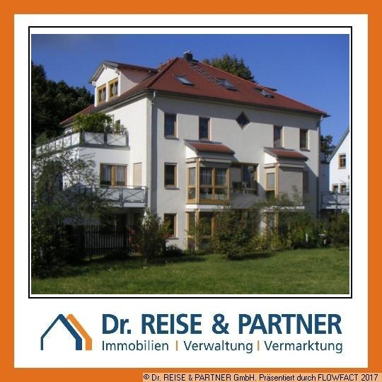 5% und Potenzial - Zwei helle 2 R Wohnungen mit Charme!