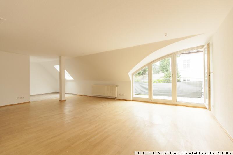 immobilien wohnung mieten in leipzig umgebung dr reise immobilien. Black Bedroom Furniture Sets. Home Design Ideas