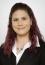 Anja Leis | Immobilienkauffrau | Buchhaltung