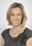 Susann Hecker | | Office/Verwaltunsassistentin