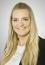 Jasmin Schertling | Immobilienkauffrau | Objektverwaltung
