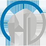 DDIV_logo