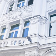 Neues Urteil des BGH: Schutz der Mieter vor überhöhten Modernisierungskosten